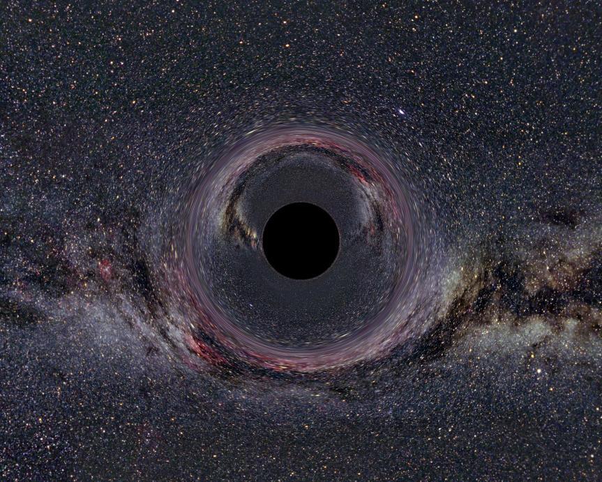 Black_Hole_Milkyway