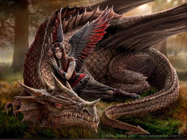 Dragon soul 2