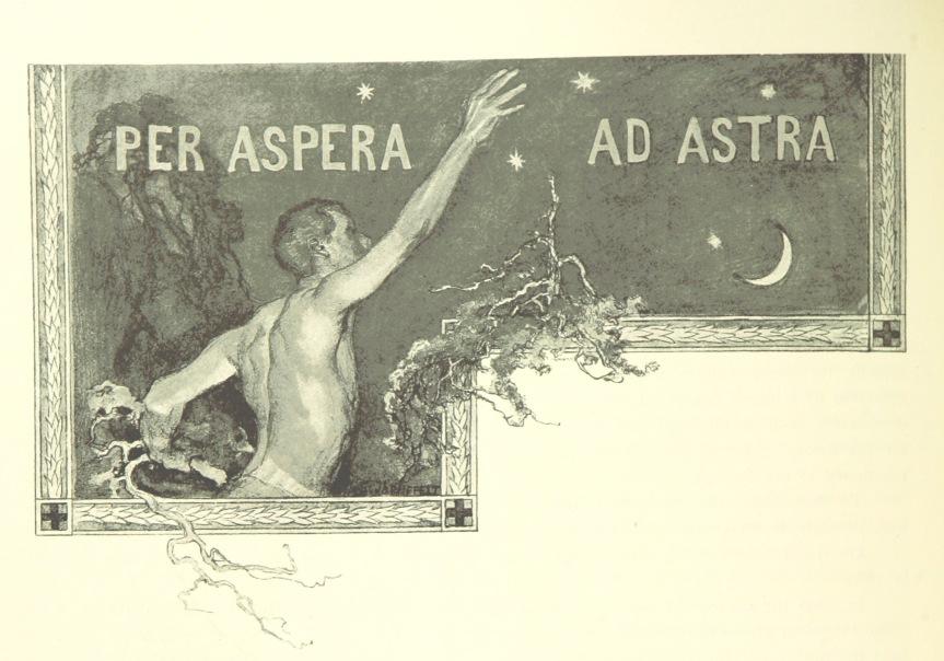 Per_aspera_ad_astra,_1894