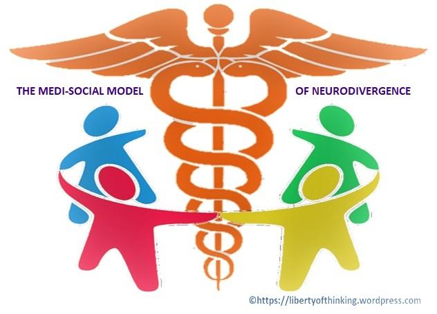 Medi-Soc Mod Neurodivergence Title Pic 1