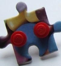 LEGO puzzle piece (3)